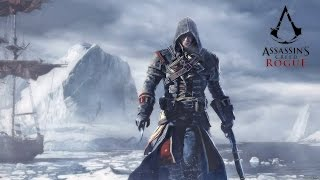 Assassin's Creed Rogue Pause Menu Music 1 HOUR Continuous