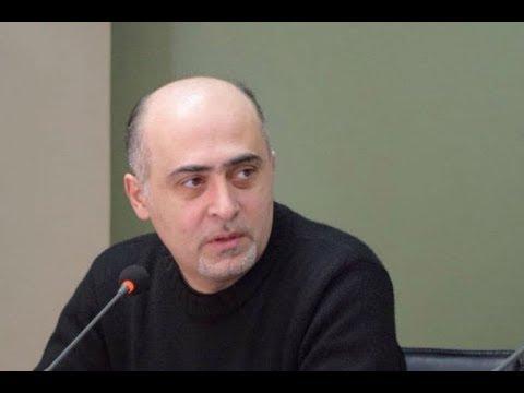 Армянский эксперт оценил работу Союза армян Украины
