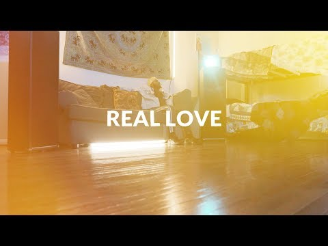 Coexist Music Group - Real Love (Official Music Video)