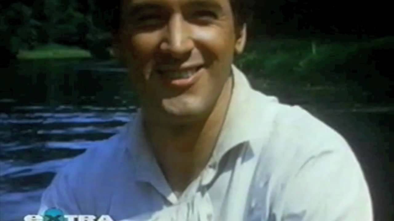 Rock Hudson Home Movies For Sale Youtube