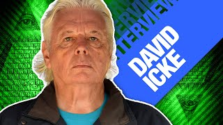 David Icke EXPOSES Tнe Secret Cult Who Control The World