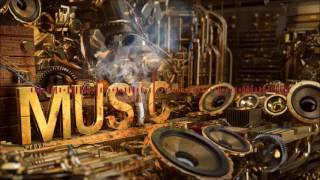 Afropop DanceHall Instrument Rihanna / wizkid / Drakel prod by femisounds