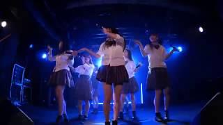 2018.04.14 天神ビブレホール くるーず2周年突破感謝祭~全曲ライブ~
