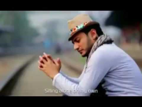 Iqbal Husain jibon new song