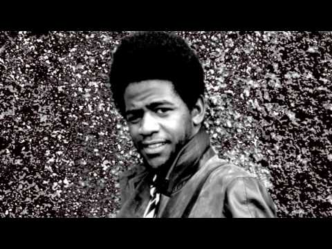 The Best of Al Green