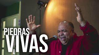 33 Piedras VIVAS | Apóstol Keison Carrillo |Iglesia MCM