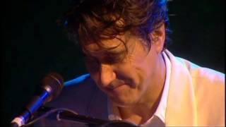 Roxy Music - My Only Love [Live at the Apollo, London 2001]