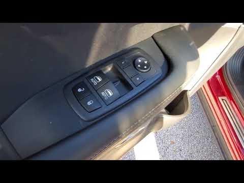 2019 Dodge Grand_Caravan Chattanooga, TN, East Ridge, TN, Soddy-Daisy, TN, Jasper, TN, Dalton, GA KR from YouTube · Duration:  1 minutes 25 seconds