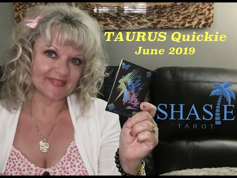 Repeat Taurus | Your destiny!