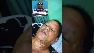 Chofer es herido de bala por un compañero en la disputa por un turno Expreso Liniero