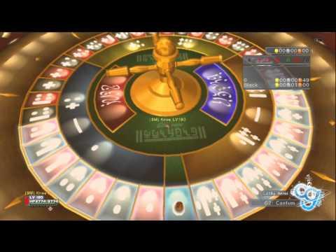 online casino bonus free