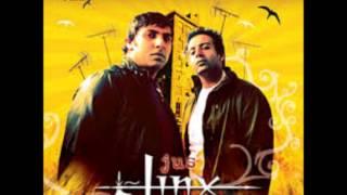 Jinx Dil da Jaani Punjabi songs