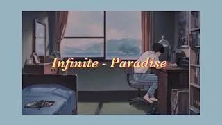 old but gold kpop playlist pt.1