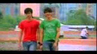 Download Video Video lucu Bahasa Sunda MP3 3GP MP4