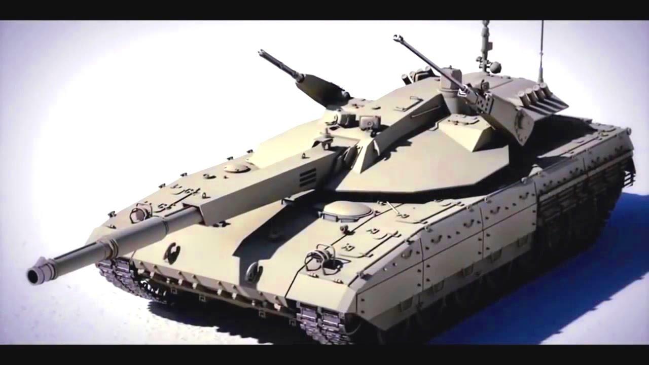 russia 39 s t 14 armata main battle tank concept 720p youtube. Black Bedroom Furniture Sets. Home Design Ideas