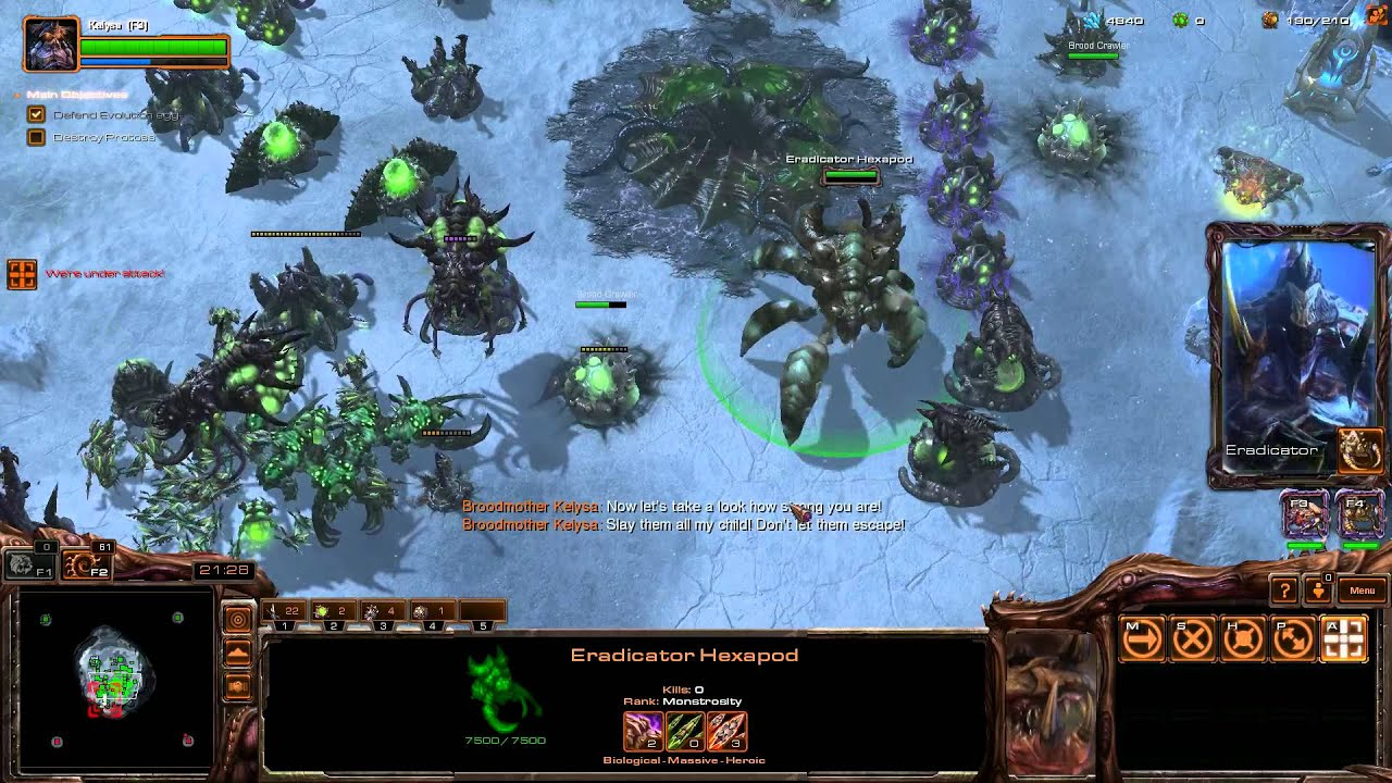 how to make a custom match in starcraft 2