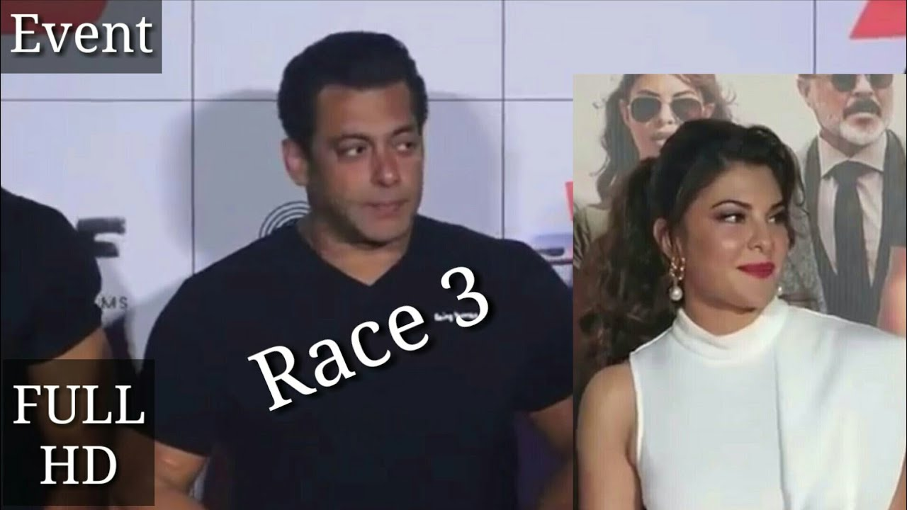 download race 3 full movie