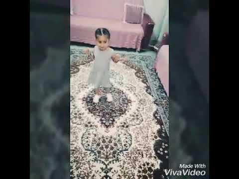 كرميلا سكس ليدي  طفله ترقص اغاني رقص