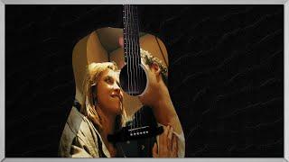 [Acoustic Cover] | Für Immer Jung 🤟🏼 | Saltatio Mortis