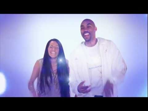 """Shake Heaven"" Victory World Music  feat. Montell Jordan and Beckah Shae"
