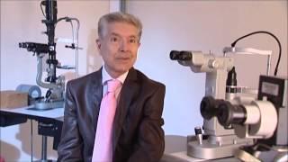 Lasik, Opération des Yeux au Laser : Témoignages