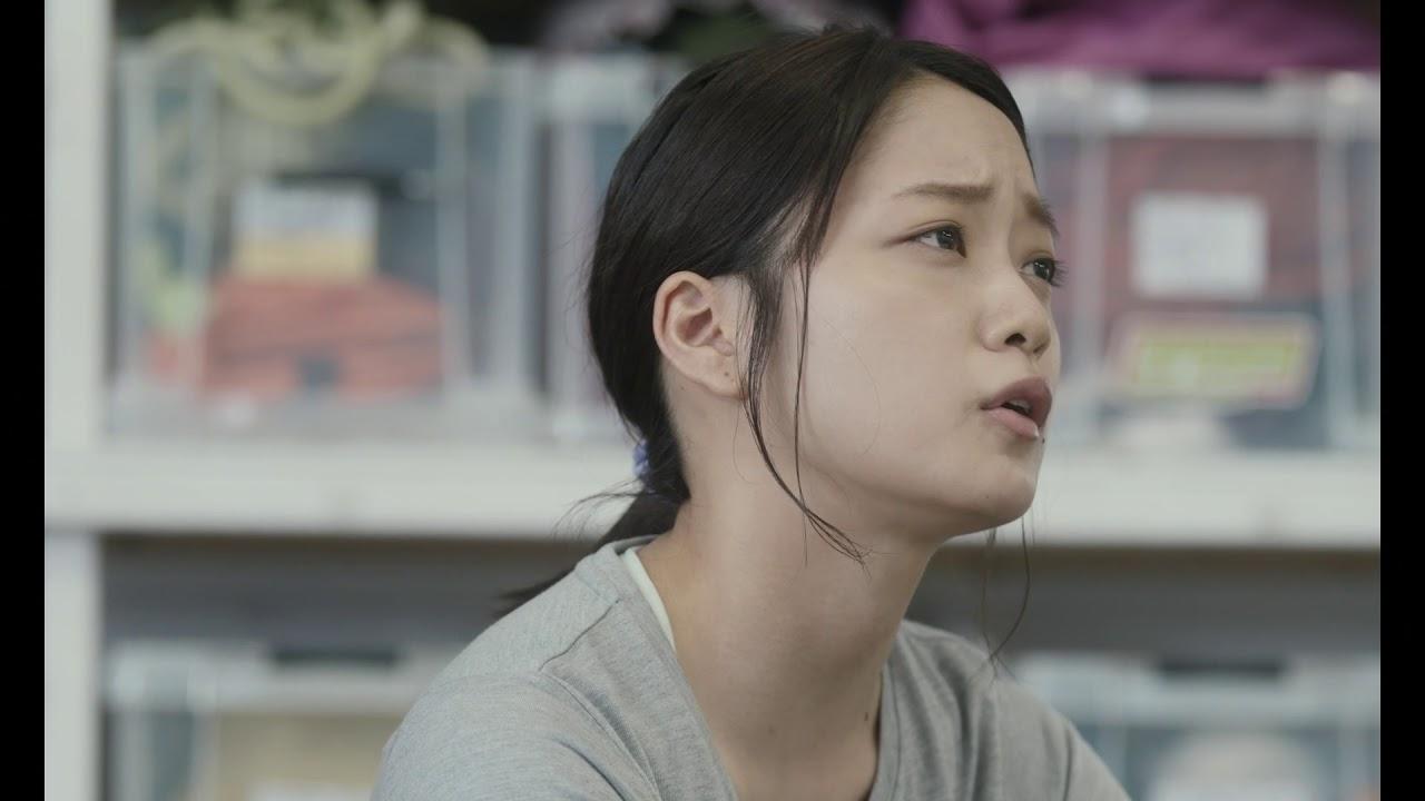 小説 なん 愛 が だ 映画『愛がなんだ』あらすじネタバレとキャスト・監督・原作を紹介!
