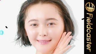 Cm ソング パルティ 緑黄色社会パルティCMソング|Mela!の歌詞と発売日・MV公開!