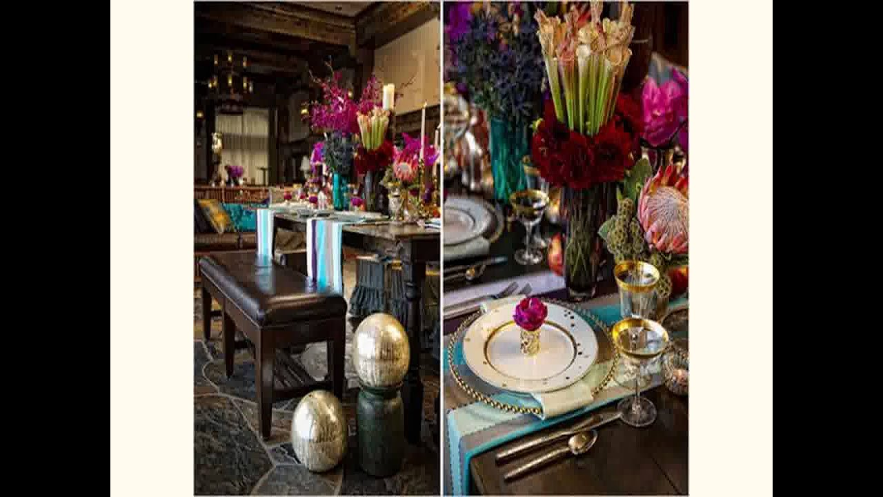 western wedding decoration new western wedding decoration ideas 1255