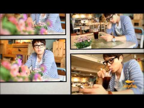 이석훈(Lee Seok Hoon) - 연애의 시작 (Beginning of Love) Music Video