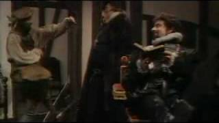 Blackadder OUT TAKES.mp4
