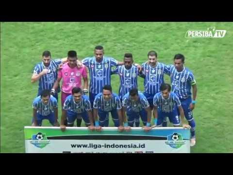 FULL HIGHLIGHTS PERSIBA VS PERSEGRES (3-0)