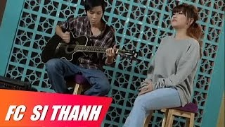 Sĩ Thanh - Phía Xa Trùng Khơi (Acoustic Version) | Yan Vpop 20