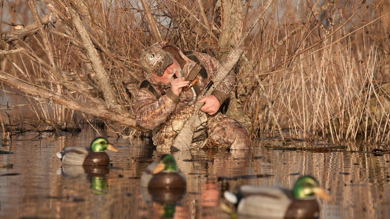 duck hunting camo features you must know before buy youtubeduck hunting camo features you must know before buy