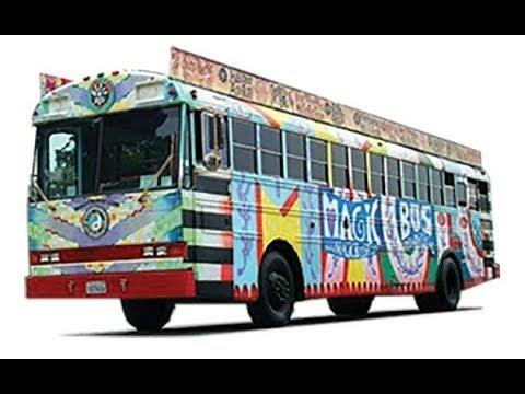 """¿qué-fue-del-""""magic-bus""""?"""