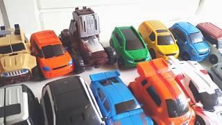 Video Robot Tobot Giga 7 Deltaron Quatran Champion l Transforming Tobot Car download MP3, 3GP, MP4, WEBM, AVI, FLV September 2019