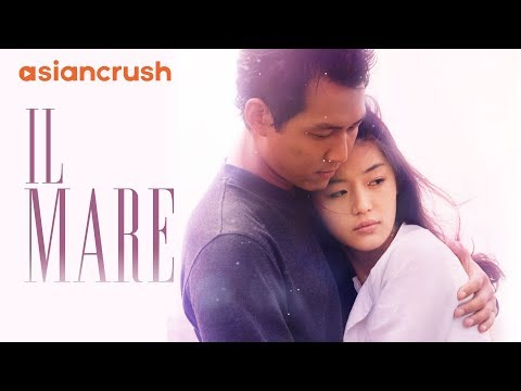 Il Mare | Full Movie [HD] | Korean Romance Starring Jun Ji-hyun