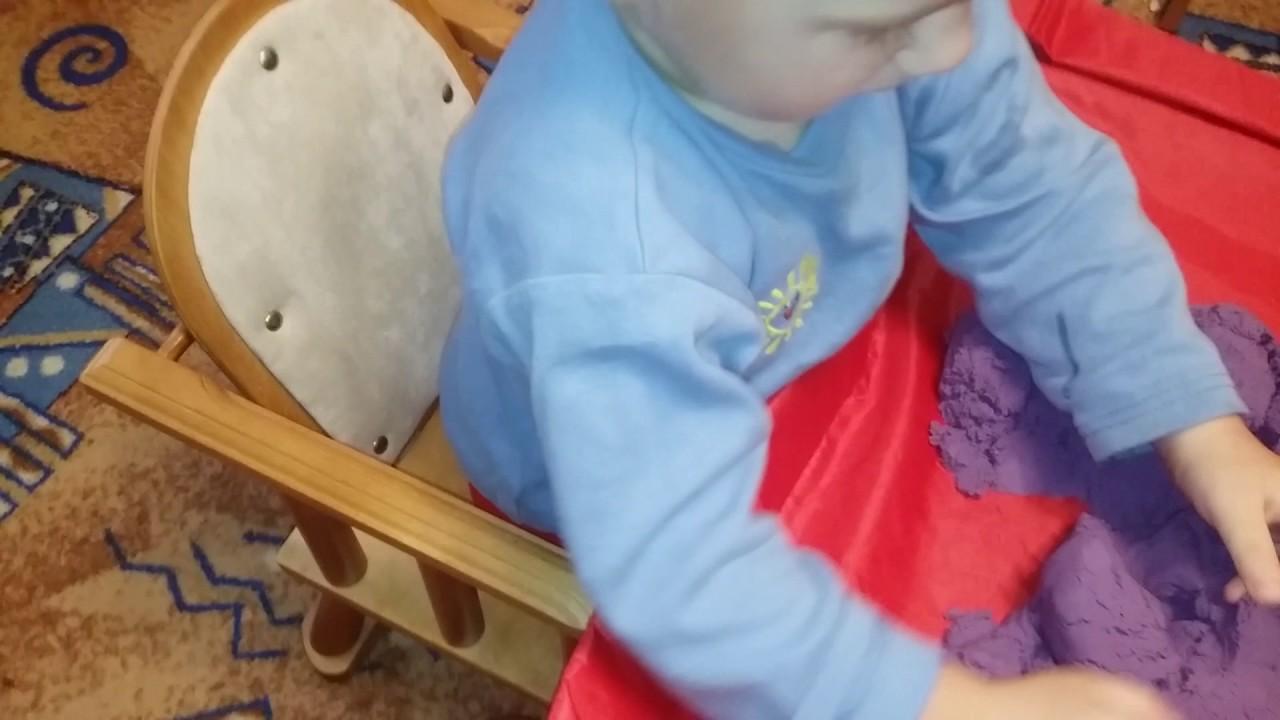 Купите детские стульчики с бесплатной доставкой по москве в интернет магазине дочки-сыночки, цены от 158 руб. , в наличии 31 модель стулья. Постоянные скидки, акции и распродажи. Получайте бонусные баллы за каждую покупку.