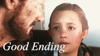 Resident Evil Revelations 2: GOOD ENDING: Episode 4