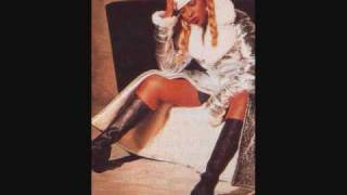 Watch Mary J Blige Dont Walk Away video