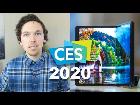 best-smartphones-at-ces-2020!