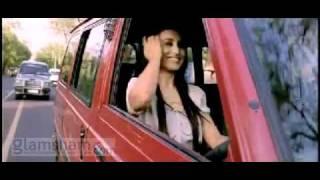 Dilli Dilli ..Kaat Kaleja Dilli (No One Killed Jessica) Song  - .mp4