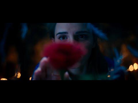 Trailer do filme A Fera