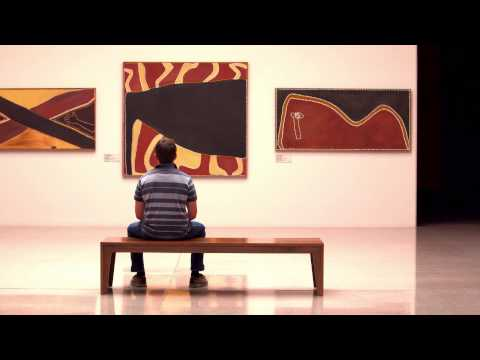Arts and culture in Canberra