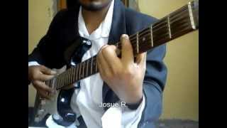 (56) CLASES DE RASGUEO - Curso de Guitarra (Un rasgueo para diversas canciones)