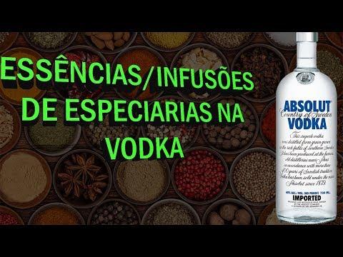 como-fazer-e-usar-essÊncias/infusÕes-de-especiarias-na-vodka---dicas-cervejeiras-#20