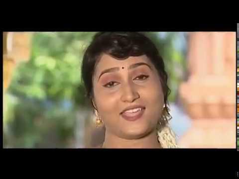 De de de   ଦେ ଦେ ଦେ   Ira Mohanty   Odia Bhajan   Official Video   Badshah Cassettes