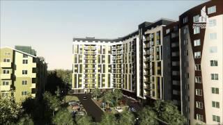 видео «Як купити квартиру в новобудові правильно і безпечно?»