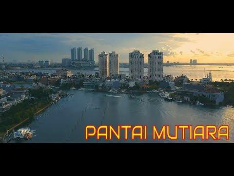 DI ATAS PANTAI MUTIARA JAKARTA (FULL HD)