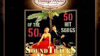 The Deadwood Stage (Calamity Jane) (VintageMusic.es)