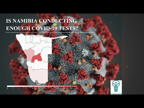 is-namibia-conducting-enough-covid-19-tests?
